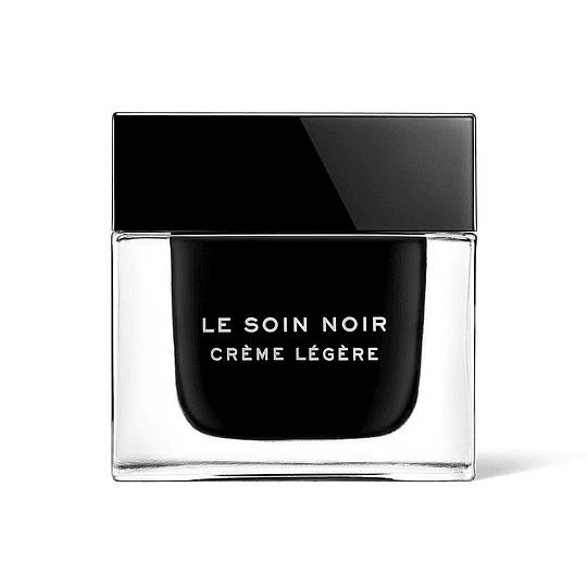 LE SOIN NOIR LIGHT CREAM TESTER 50ML