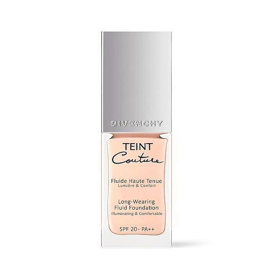 TEINT COUTURE FLUID FONDATION 25ML OTC