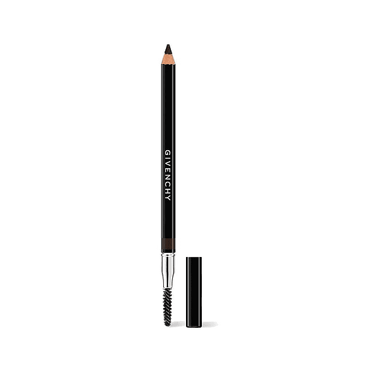 EYEBROW PENCIL SOURCIL TESTER