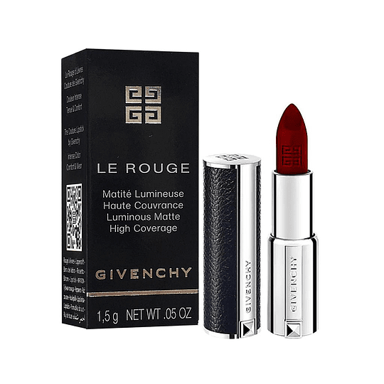 LE ROUGE DELUXE SAMPLE 1,5G