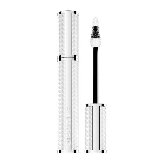 GIVENCHY MASCARA NOIR COUT WATERPROOF TESTER