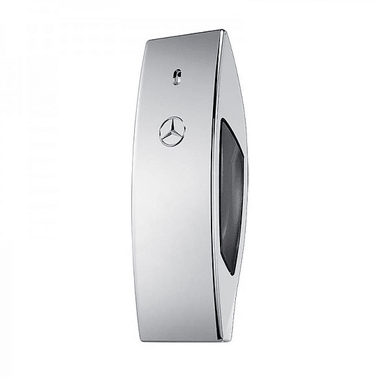 MERCEDES BENZ CLUB TESTER EDT 100ML