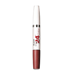 LABIAL SUPER STAY MICRO-FLEX 24 HR