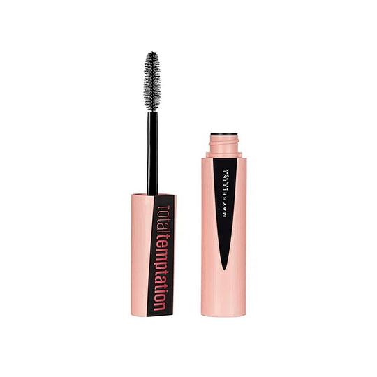 MASCARA TOTAL TEMPTATION