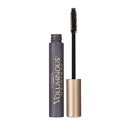 VOLUMINOUS MASCARA BLACK R601