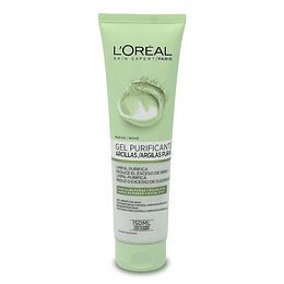 GEL PURIFICANTE 150ML