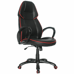 SILLA GAMER MERCEDES
