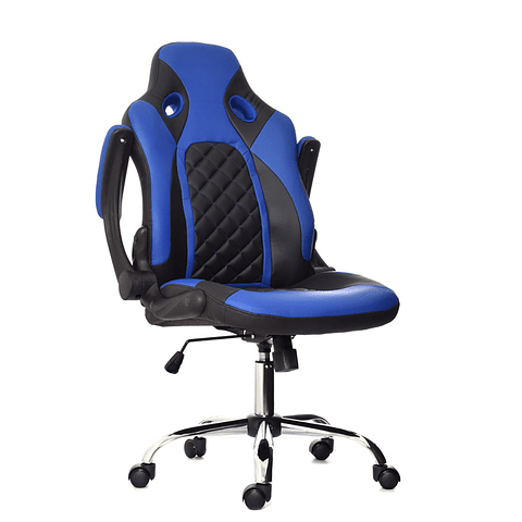 SILLA GERENCIAL GAMER MONT