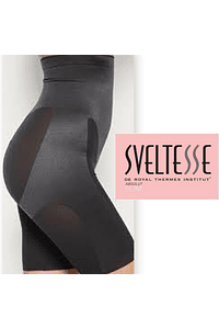 Panty Sveltesse Absolut Slim