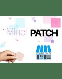 Minci Patch Pharma Pack