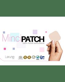 Minci Patch Inibidor Apetite pack 1 mês