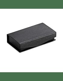 MOSQUETÃO USB 4 GB