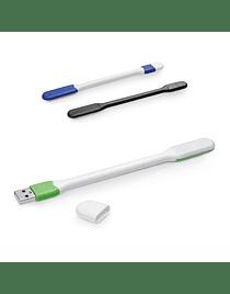 LÂMPADA USB