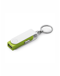 CARREGADOR USB AUTO