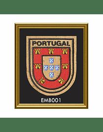 MAGNÉTICO - PORTUGAL