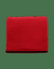 MANTA POLAR 120x150 CM