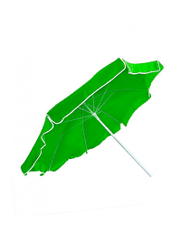GUARDA-SOL 176 CM