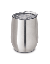 COPO INOX 400 ML