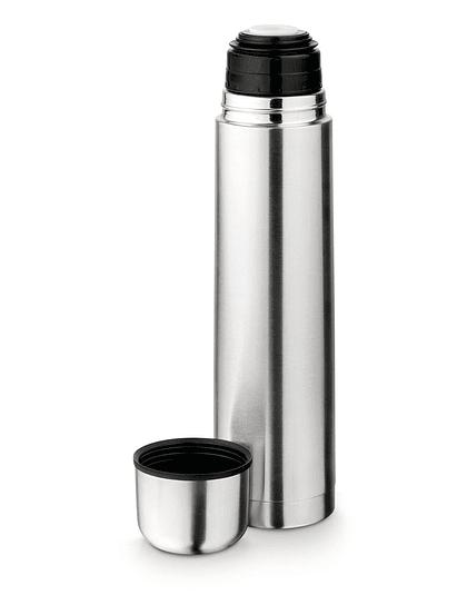 GARRAFA TÉRMICA 750 ML