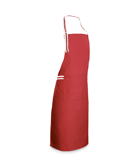 AVENTAL SARJA 150G
