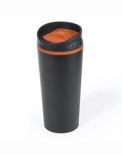 COPO INOX 540 ML