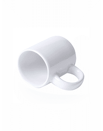 MINI CANECA 80 ML