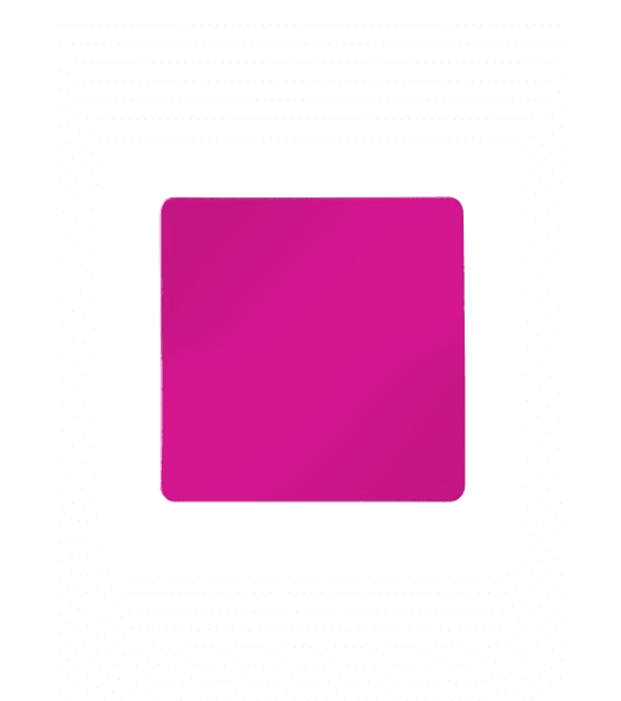 MAGNÉTICO 6x6 CM