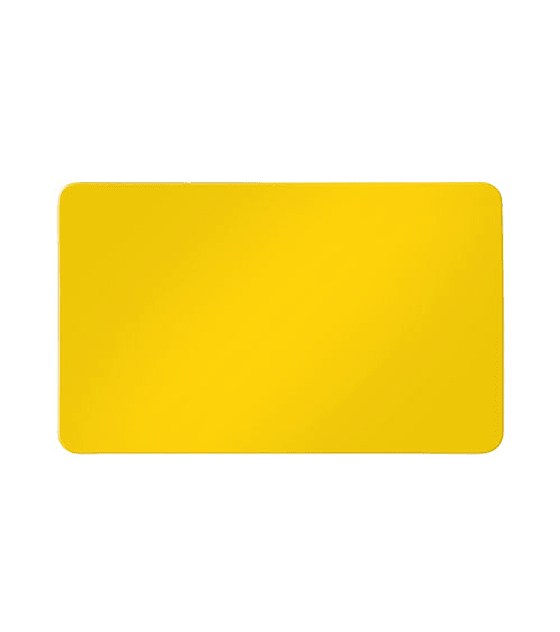 MAGNÉTICO 6x4 CM