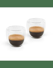 SET COPOS CAFÉ
