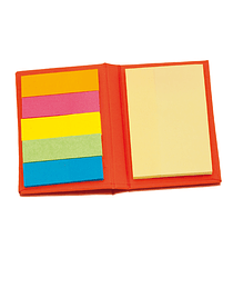 BLOCO POST-IT