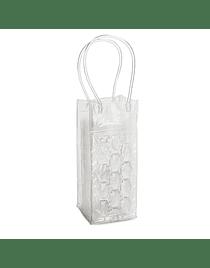 SACO REFRIGERADOR PVC