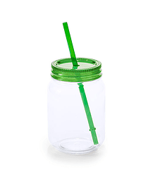 JARRO RECIPIENTE 600 ML