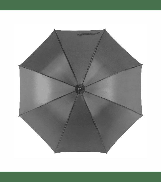 GUARDA-CHUVA 105 CM