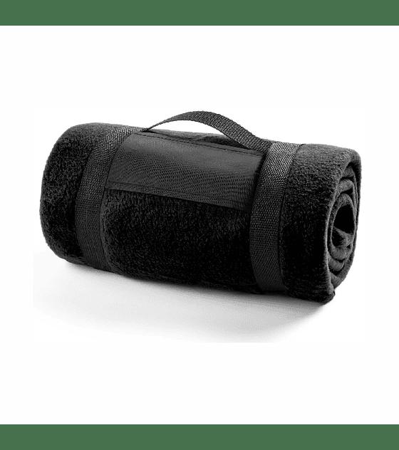 MANTA POLAR 130x160 CM