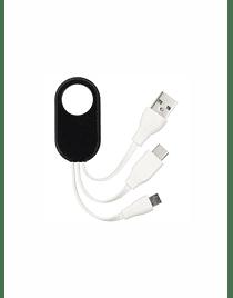 CONECTOR USB 3/1