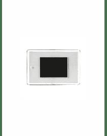 ÍMAN ACRÍLICO 6,9x4,5 CM