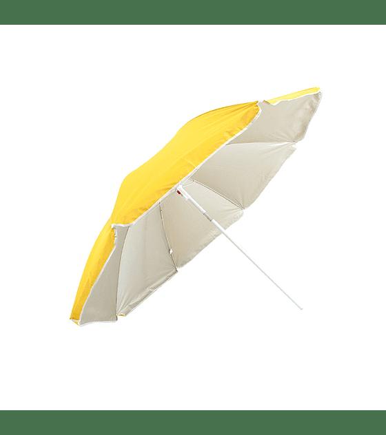 GUARDA-SOL 180 CM