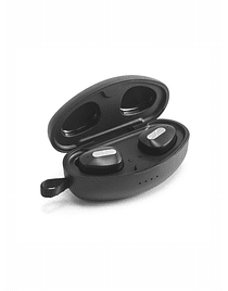 AURICULARES WIRELESS
