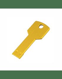 MEMÓRIA USB 4 GB