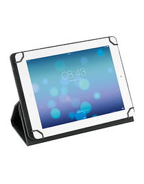 CAPA P/ TABLET 9