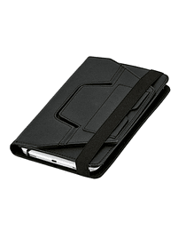CAPA P/ TABLET 7