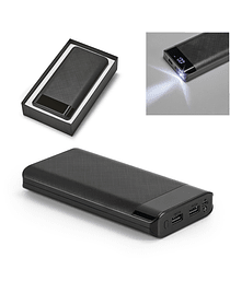 POWERBANK 16.000 mAh