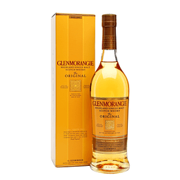 Glenmorangie 10 Year Old 1L - The Original