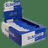 Barra Slimbar Coco 60gr.