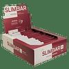Barra Slimbar Berries 60gr.