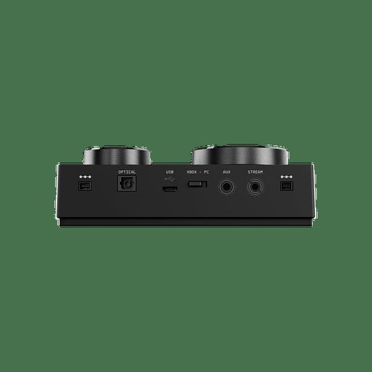 Audifono Gamer Astro A40 Tr + Mixamp Pro Tr 4° Gen Xbox/pc - Image 2