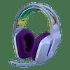 Logitech G733 Wireless