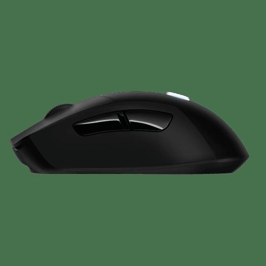 Mouse Logitech G703 LIGHTSPEED
