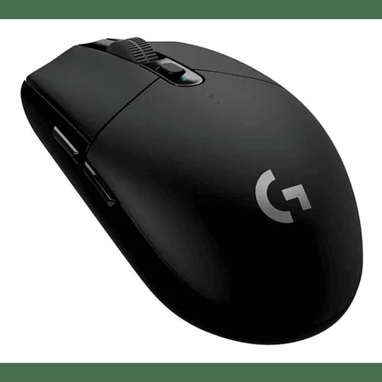 Mouse Gamer Inalambrico Logitech G305 Ligthspeed
