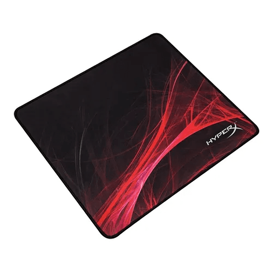 Mouse Pad Hyperx Fury S Pro 40x 45 Speed Edition Large